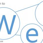 「Web 基礎」という講義をしました