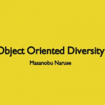 【OOC 2020】コアスタッフと基調講演とトイレ係――Object-Oriented Conference レポート